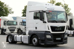 MAN TGX 18.440 / XLX /LOW DECK/ EURO 6/ Sattelzug