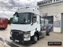 tractora semi Renault Trucks T