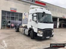 Renault Trucks T Sattelzug