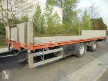 GS AN-2000 trailer