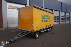 Titan JELSUM VW35-3 trailer