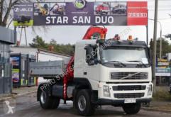 overige vrachtwagencombinaties Volvo
