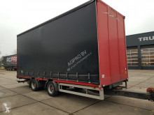 GS AN 2000 trailer