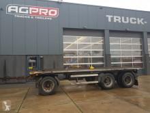 GS 3 as bladgeveerd trailer