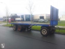 n/a 3 as bladgeveerd trailer