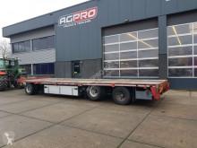Floor FLA 10 181 trailer
