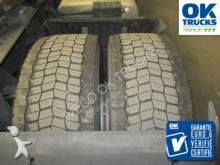 Vedeţi fotografiile Ansamblu cap tractor si semiremorca Iveco AS440S46T/FP LT (Euro6 Klima Navi ZV)