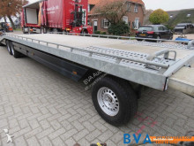 auctions car carrier tractor-trailer used n/a n/a Kuiper KD3503 - Ad n°2949138 - Picture 10