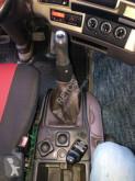 Vedere le foto Autoarticolato Renault Magnum 460.19