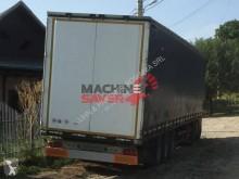 Bilder ansehen Scania R 440 Sattelzug