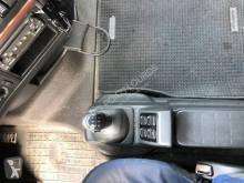 Bilder ansehen Volvo  Sattelzug