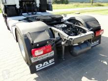 Bilder ansehen DAF XF 460 / SPACE CAB / EURO 6 / LOW DECK /ADR Sattelzug