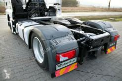 Voir les photos Ensemble routier MAN TGX 18.440 / XLX /LOW DECK/ EURO 6/ EFFICIENT