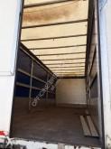 conjunto rodoviário Iveco caixa aberta com lona Stralis AT 260 S 42 Y/PS Euro 5 plataforma rectaguarda usado - n°2762837 - Foto 11