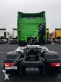 Zobaczyć zdjęcia Zestaw drogowy DAF XF 460 / SPACE CAB / EURO 6 / LOW DECK /MEGA