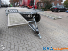 auctions car carrier tractor-trailer used n/a n/a Kuiper KD3503 - Ad n°2949138 - Picture 11