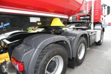 View images MAN tractor-trailer
