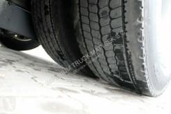 Zobaczyć zdjęcia Zestaw drogowy Mercedes ACTROS 1845/BIG SPACE/LOW DECK/ ACC / EURO 6 /