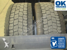 Ver as fotos Conjunto rodoviário Iveco AS440S46T/FP LT (Euro6 Klima Navi ZV)