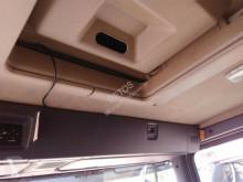 Zobaczyć zdjęcia Zestaw drogowy Scania Scania P410 for eurolohr