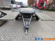 auctions car carrier tractor-trailer used n/a n/a Kuiper KD3503 - Ad n°2949138 - Picture 12