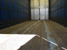 Zobaczyć zdjęcia Zestaw drogowy Van Eck OM-20-2