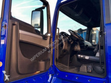 Zobaczyć zdjęcia Zestaw drogowy MAN TGX 18.440 / XLX/EURO 6/LOW DECK/MEGA/347 000 KM
