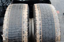 Zobaczyć zdjęcia Zestaw drogowy Scania R 450/EURO 6/RETARDER/ECOLUTION/LOW DECK/TOPLINE