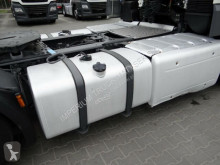 Zobaczyć zdjęcia Zestaw drogowy DAF XF 106.460 / SUPER SPACE CAB / EURO 6 / LOW DECK