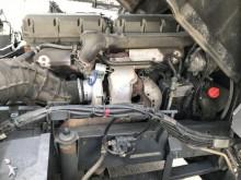 Bekijk foto's Vrachtwagencombinatie DAF