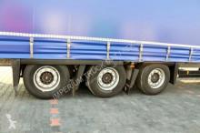 Zobaczyć zdjęcia Zestaw drogowy DAF XF 460/EURO 6 / LOW DECK + SCHMITZ VARIOS MEGA /