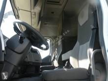 Zobaczyć zdjęcia Zestaw drogowy Renault