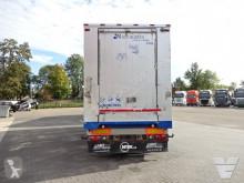 ensemble routier nc bétaillère bovins RM25 4Stock Livestock trailer occasion - n°2933365 - Photo 14
