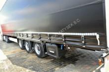 Zobaczyć zdjęcia Zestaw drogowy MAN TGX 18.440/ EURO 6 / LOW DECK / ACC+ KRONE/ MEGA