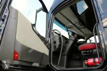 Zobaczyć zdjęcia Zestaw drogowy Volvo FH 500 / XXL / X-LOW/MEGA/ GOLD SERVICE CONTRACT