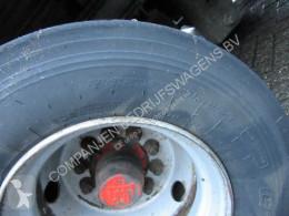 Просмотреть фотографии Сцепка Michieletto RM 24 APA