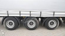 autre ensemble routier MAN TGX 18.440 XLX 4x2 Euro 6 occasion - n°2926861 - Photo 15