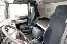 Ver as fotos Conjunto rodoviário MAN TGX 18.480 / XLX / EURO 5 EEV/ LOW DECK / MEGA /
