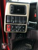 Zobaczyć zdjęcia Zestaw drogowy Renault Magnum 460.19