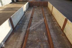 Bilder ansehen Floor Aanhanger 2-assig Sattelzug