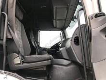Ver las fotos Tractora semi Mercedes