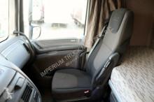 Bekijk foto's Vrachtwagencombinatie DAF XF 460 / SSC /EURO 6 /LOW DECK /RETARDER/ ACC /