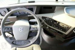 Zobaczyć zdjęcia Zestaw drogowy Volvo FH 500 /LOW DECK / EURO 6 / MEGA /ACC /2017 YEAR
