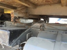 Zobaczyć zdjęcia Zestaw drogowy Mercedes