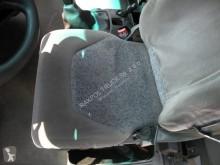 Просмотреть фотографии Сцепка Renault