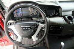 Zobaczyć zdjęcia Zestaw drogowy MAN TGX 18.440 / XLX / EURO 5 / LOW DECK / MANUAL /
