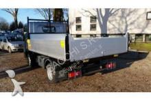 ensemble routier nc benne standard CABSTAR NT400 Euro 5 neuf - n°2782581 - Photo 2