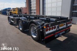 View images N/a AIC-2700 N tractor-trailer