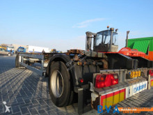 View images N/a AZW-18 tractor-trailer