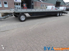 auctions car carrier tractor-trailer used n/a n/a Kuiper KD3503 - Ad n°2949138 - Picture 2